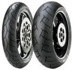 Pirelli Diablo 120/60 ZR17 55W