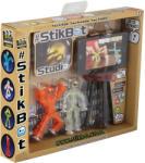 Goliath Toys StikBot stúdió szett