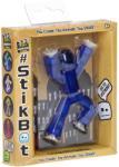 Goliath Toys StikBot figura - 1 darab
