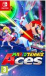 Nintendo Mario Tennis Aces (Switch) Játékprogram