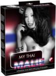 You2Toys My Thai Malie, a thai szerető