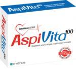 Sanience Aspivita 100 30cps SANIENCE