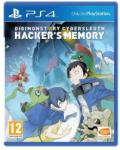 BANDAI NAMCO Entertainment Digimon Story Cyber Sleuth Hacker's Memory (PS4)
