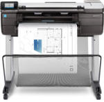 HP DesignJet T830 24in (F9A28A) Plotter