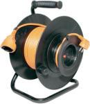 Somogyi Elektronic 1 Plug 30m (HJR 24-30)