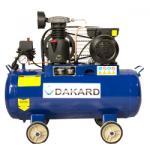 DAKARD XY1065A-50