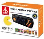 Atari Flashback Portable 2017 Játékkonzol
