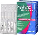 Alcon Systane Ultra UD (30x0, 7 ml)
