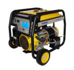 Stager FD 10000E Generator
