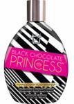 Brown Sugar Black Chocolate Princess 200x 400ml