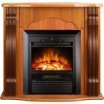 Art Flame 101109 Камини