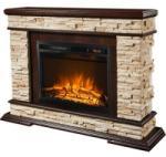 Art Flame 299005 Камини