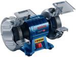 Bosch GBG 35-15 (060127A300)