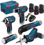 Bosch 0615990K11