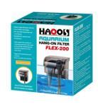 Haqos FLEX Külső akasztós szűrő (Aqu-depo-001)