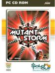 Mastertronic Mutant Storm (PC)