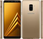 Samsung Galaxy A8 64GB A530F (2018) Мобилни телефони (GSM)