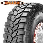 Maxxis M8060 Trepador 205/80 R16C 110Q