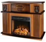 Art Flame 163740 Камини