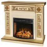Art Flame 156123 Камини