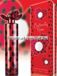 Pierre Lumiere Butterfly Kiss Red EDP 100ml