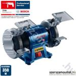 Bosch GBG 30-15