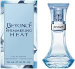 Beyoncé Shimmering Heat EDP 50ml Парфюми