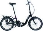 Dahon Ciao i3 Kerékpár