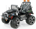 Peg Perego Jeep Gaucho Superpower (OD0501)