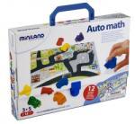MiniLand Joc Auto Matematica