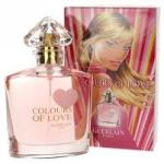 Guerlain Colours of Love EDT 50ml