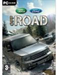 Xplosiv Off Road (PC) Játékprogram