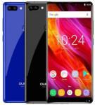 OUKITEL MIX 2 64GB Мобилни телефони (GSM)