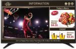 LG 55LV640S Televizor LED, Televizor LCD, Televizor OLED