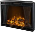 Art Flame 861161 Камини