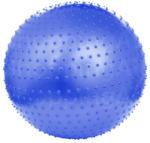 HORNsport Masszázs gimnasztikai labda - 85cm