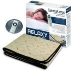 IMETEC Poly Single Relaxy (16050M)