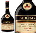 St-Rémy VSOP Brandy 0.7 l