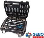 Gebotools GBH7802