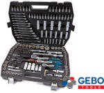 Gebotools GBH7801