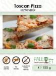 PaleoLét Toscan pizza lisztkeverék 155g