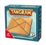 D-Toys Tangram D-toys