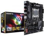 GIGABYTE X299 UD4 Pro Дънни платки