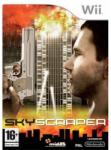 Midas Interactive Entertainment Skyscraper (Wii) Játékprogram
