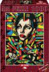 Art Puzzle 1000 db-os puzzle - Nyolcas (4458)