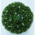 Betafence - Декоративна топка Жасмин - 28 см (MZ 185016A28)