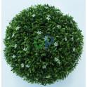 Betafence - Декоративна топка Жасмин - 18 см (MZ 185016A18)
