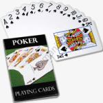 Póker kártya