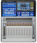 PreSonus StudioLive 16 III Mixer audio