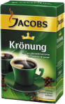 Jacobs Kronung Boabe 500g